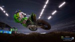 Monster Energy Supercross - The Official Videogame 3 - Screenshot 6