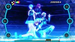 Persona 3: Dancing in Moonlight - Screenshot 2