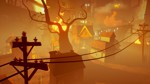Hello Neighbor: Hide & Seek - Screenshot 4