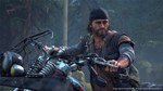 Days Gone - Collectors Edition - Screenshot 19