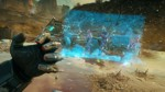 Rage 2 - Screenshot 2