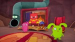 UglyDolls: An Imperfect Adventure - Screenshot 6