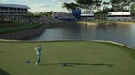 PGA Tour 2K21 - Screenshot 1