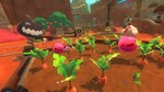 Slime Rancher Deluxe Edition - Screenshot 9