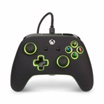 PowerA Spectra Enhanced Wired Controller for Xbox One - Screenshot 1