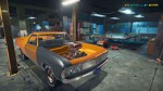 Car Mechanic Simulator - Screenshot 10