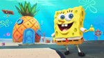 Spongebob Squarepants: Battle for Bikini Bottom – Rehydrated - Screenshot 2