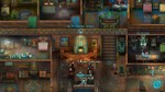 Children of Morta - Screenshot 6