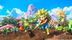 Dragon Quest Builders 2 - Screenshot 18