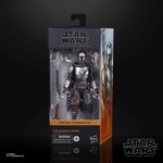 "Star Wars - The Mandalorian - Huck 6"" Black Series Figure - Screenshot 1"