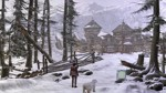 Syberia Trilogy - Screenshot 3
