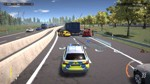 Autobahn: Police Simulator 2 - Screenshot 7