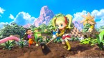 Dragon Quest Builders 2 - Screenshot 14