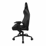 Anda Seat AD12 Black Gaming Chair - Screenshot 2