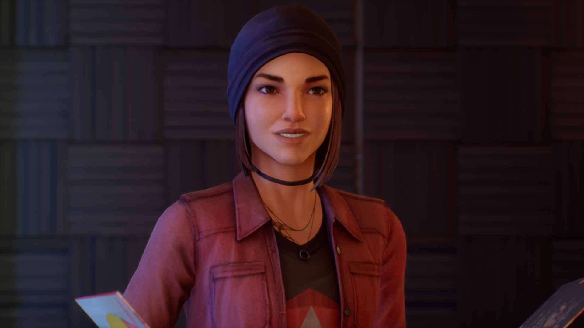 Life is Strange True Colors - Screenshot 14