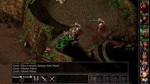 Baldur's Gate & Baldur's Gate II Enhanced Edition - Screenshot 6