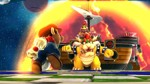 Super Mario 3D All-Stars - Screenshot 11