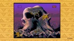 Disney Classic Games – Aladdin and The Lion King - Screenshot 16