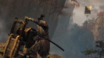 Sekiro: Shadows Die Twice - Screenshot 13