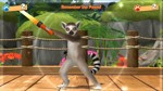 Fun! Fun! Animal Park - Screenshot 3