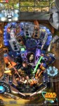 Star Wars Pinball - Screenshot 7