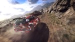 Dirt Rally 2.0 - Screenshot 7