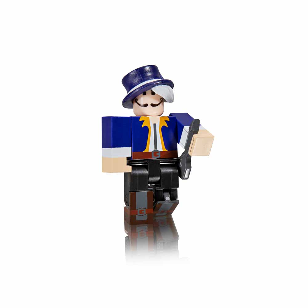 Roblox - Mystery Figure Blind Box Series 5 (Blind Box) - Screenshot 14