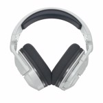 Turtle Beach Stealth 600 Gen 2 White Wireless Gaming Headset for PlayStation - Screenshot 6