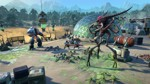 Age Of Wonders: Planetfall - Screenshot 2
