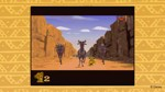 Disney Classic Games – Aladdin and The Lion King - Screenshot 13