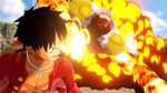 One Piece World Seeker - Screenshot 29
