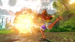 One Piece World Seeker - Screenshot 4