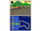 Mario Kart DS - Screenshot 4
