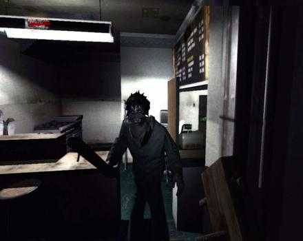 Condemned: Criminal Origins - Screenshot 2