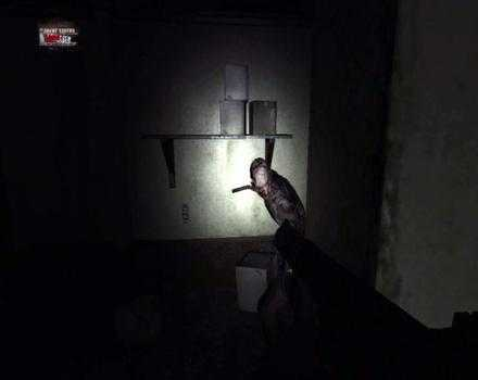 Condemned: Criminal Origins - Screenshot 4