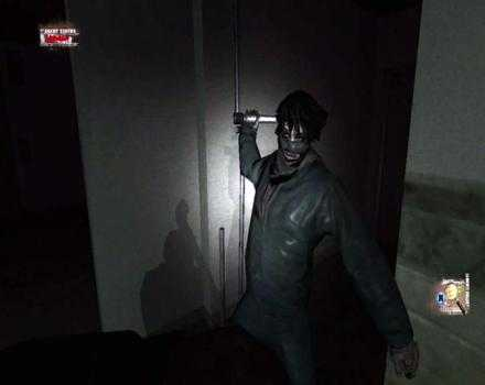 Condemned: Criminal Origins - Screenshot 7