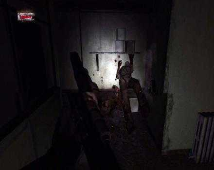 Condemned: Criminal Origins - Screenshot 8