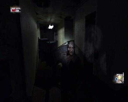 Condemned: Criminal Origins - Screenshot 9