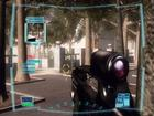 Ghost Recon: Advanced Warfighter - Screenshot 2