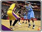 NBA 2K6 - Screenshot 1