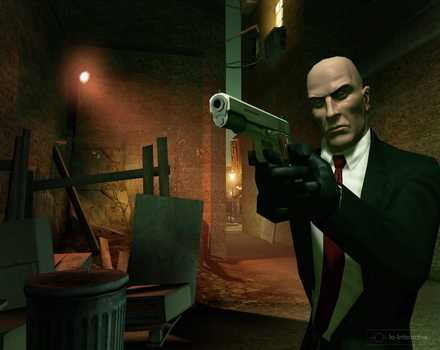 Hitman: Blood Money - Screenshot 6