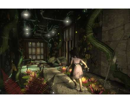 Bioshock - Screenshot 6