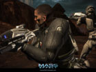 Mass Effect - Screenshot 6