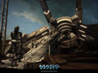 Mass Effect - Screenshot 8