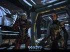 Mass Effect - Screenshot 9