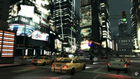 Grand Theft Auto IV - Screenshot 5
