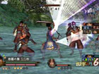 Samurai Warriors 2 - Screenshot 4