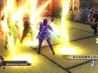 Samurai Warriors 2 - Screenshot 5