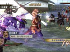 Samurai Warriors 2 - Screenshot 7