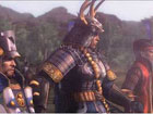Samurai Warriors 2 - Screenshot 8